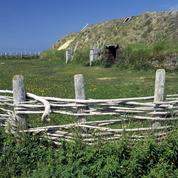 Un événement astronomique permet de dater d'il y a mille ans une colonie viking en Amérique du Nord