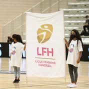 Ligue féminine de hand : «détournement de fonds» à Bourg-de-Péage