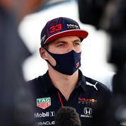 Formule 1 : Max Verstappen boycotte Netflix et Drive to Survive