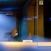 Un rapport pointe l'hégémonie de l'anglais à Bruxelles