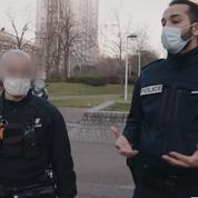 «Pourquoi nous détestent-ils, nous les flics ?»: Le documentaire qui s'intéresse vraiment aux policiers