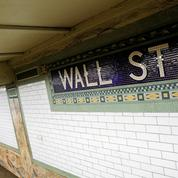 Wall Street ouvre en ordre dispersé après des records, la tech en retrait