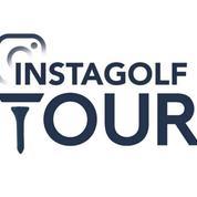 L'InstaGolf Tour réunira les influenceurs européens au château de Chailly début avril 2022