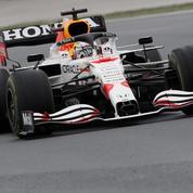 F1: le patron du GP d'Australie veut le maintenir à Melbourne