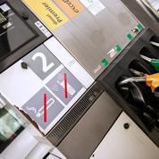 «Quelques centimes cumulés, c'est le prix des plaisirs de la vie» : en Seine-et-Marne, le prix du carburant est celui des sacrifices