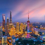 La Chine veut généraliser la taxe foncière pour réduire les inégalités