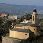 En Corse, un atelier de fabrication de munitions dissimulé dans un conteneur