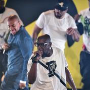 L'album le plus convoité du Wu-Tang Clan pourrait bientôt être partagé au public