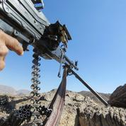 Yémen : 105 rebelles tués près de Marib