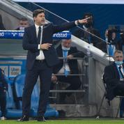 «Je ne vois aucun bénéfice» : Mauricio Pochettino contre les micros pour les arbitres en Ligue 1
