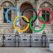 Les Jeux olympiques de Paris 2024, une cible de choix pour les menaces cyber