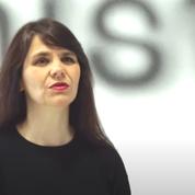 La conservatrice Cécile Debray nommée directrice du musée Picasso