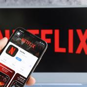 Le cinéma français conspue Netflix mais l'accueille dans ses salles