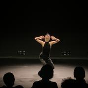 Le Festival international de danse S.O.U.M, le succès des chorés de la Corée