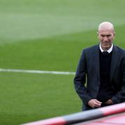 Foot : Adeyemi, Solskjaer, Zidane... Les rumeurs mercato du jour