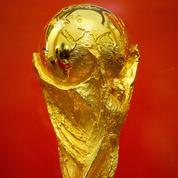 Foot: pour le syndicat des joueurs, le projet d'un Mondial tous les deux ans est «mort-né»