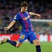 Foot : Solskjaer, Favre, Barcelone... Les rumeurs mercato du jour