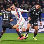 Monaco-Lyon : La LFP abandonne le projet de match en Chine