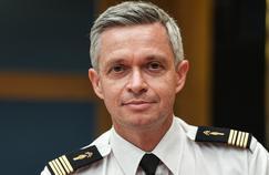Le général Lavergne, mis en cause dans l'affaire Benalla, quitte la sécurité de l'Elysée