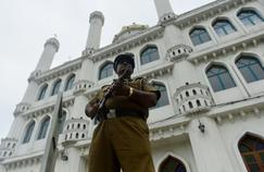 Le Sri Lanka expulse 200 prêcheurs musulmans