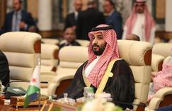 L'Arabie saoudite accuse l'Iran des attaques contre les pétroliers