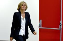 Canicule: les transports en commun d'Île-de-France bientôt climatisés, annonce Pécresse