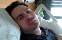 Vincent Lambert : le médecin annonce un nouvel arrêt des traitements