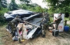 Guyane: trois militaires meurent dans une opération anti-orpaillage