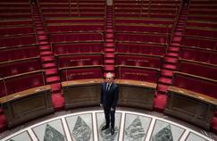 Le coût des travaux effectués par François de Rugy est justifié, selon l'inspection gouvernementale