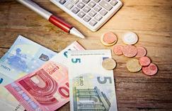 Argent liquide: les Français ont une «très bonne accessibilité», selon un rapport de Bercy