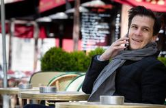 Municipales à Paris: Isabelle Saporta, compagne de Jadot, rejoint la liste de Gantzer