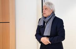 Bernard Tapie soigne son cancer à Marseille grâce à une machine unique