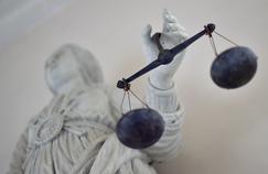 Un chirurgien soupçonné d'agressions sexuelles à très grande échelle