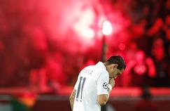 PSG - Real Madrid : RMC Sport confronté à de nouveaux bugs