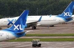 La compagnie aérienne française XL Airways arrête ses ventes de billets