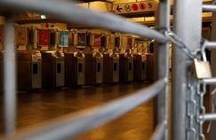 Manifestations à Paris : les stations de métro fermées ce samedi