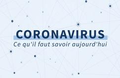 Coronavirus : ce qu'il faut savoir ce mardi 26 mai