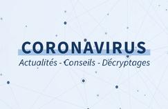 Coronavirus, ce qu'il faut savoir cette semaine : port du masque dans la rue et peur d'une nouvelle vague