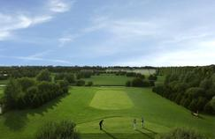 Le golf, grand vainqueur de la crise sanitaire
