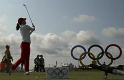 JO : le mode d'emploi de l'épreuve olympique de golf à Tokyo