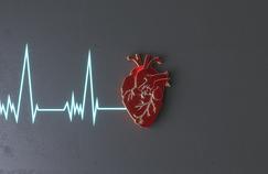 Insuffisance cardiaque : ces quatre signes qui doivent alerter