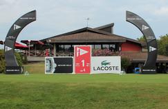 Lacoste Ladies Open de France : les Bleues en force pour la dernière au Médoc