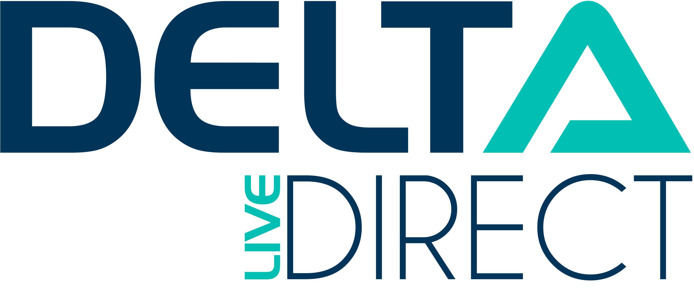 Delta Direct Live