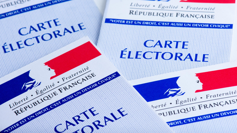 Élection partielle à Trappes : le candidat de Génération.s réélu thumbnail