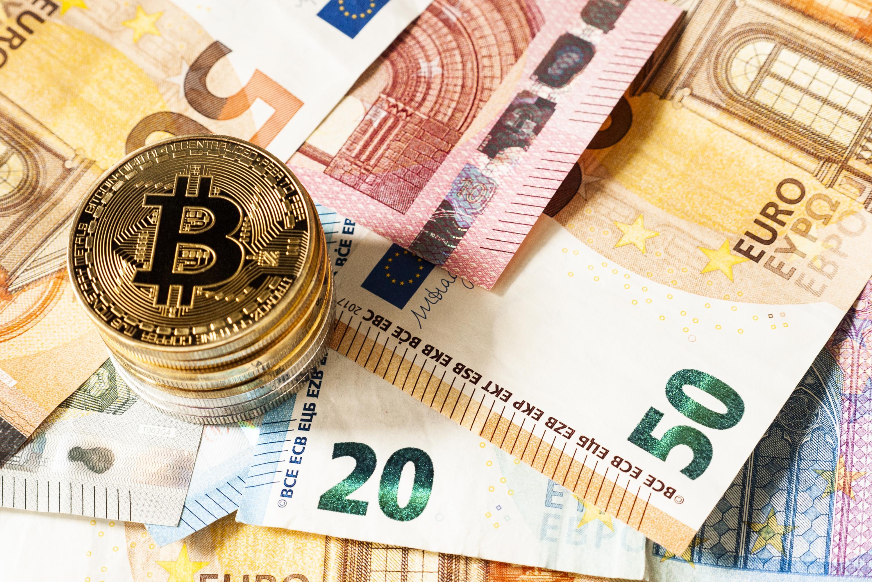 bitcoin om portlandas bitcoin torrent