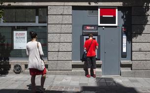 Marseille : un distributeur de billets trop généreux sème la zizanie