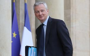 Livret A : Le Maire conseille aux Français de diversifier leurs placements