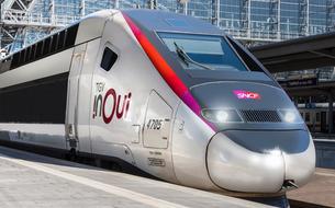 SNCF : tarifs opaques, offre illisible… la charge de 60 millions de consommateurs