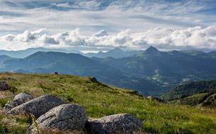 Des burons du Cantal à la vallée de l'Eyrieux, ces lieux près de chez nous où l'on aimerait se ressourcer