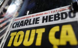 Al Qaïda menace de nouveau Charlie Hebdo pour avoir réédité des caricatures de Mahomet